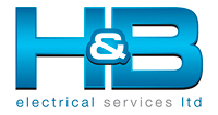 Electrical services Stoke on Trent - H&B